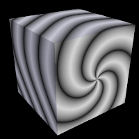RefImgSpiral1Pigment.png